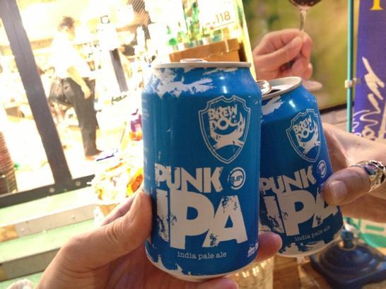 新宿,歌舞伎町,からげんき,焼鳥,ビール