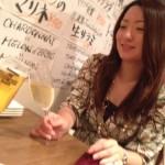 五反田,ワイン,居酒屋,Sugiya,スギヤ,ビール