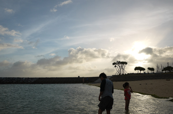 沖縄,那覇,ビール,オリオン,アウグス,ビア,