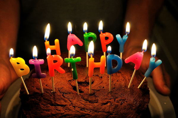 free-photo-birthday-cake-colorful-candle