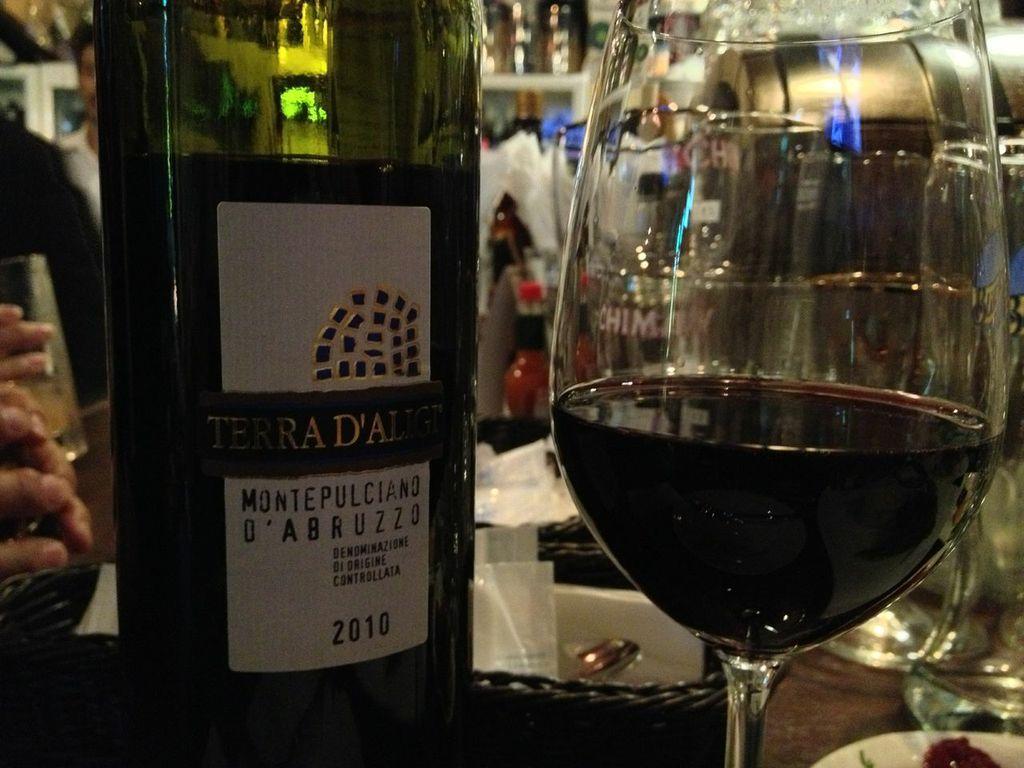 神田,Beer&Wine65,ロクゴ