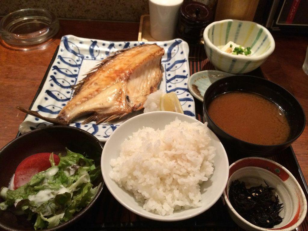 西五反田,蕎麦庫,ランチ,和食