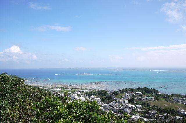 沖縄,那覇,旅行,カフェ,くるくま