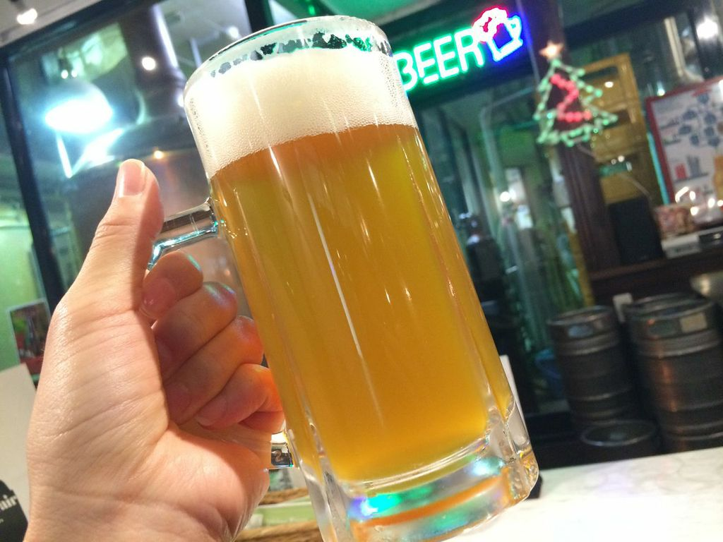 横浜,横浜ビール,ビール