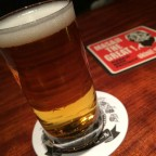 八重洲,SWANLAKE,PUB Edo,ビール