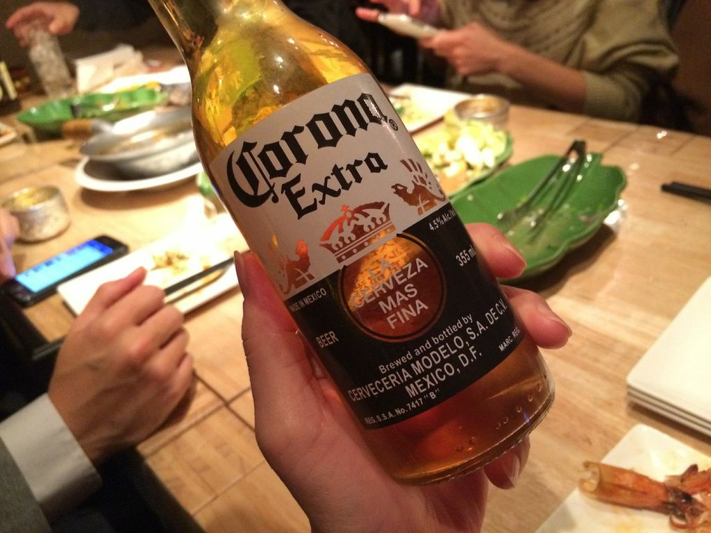 経堂,ソンタナ,タイ料理