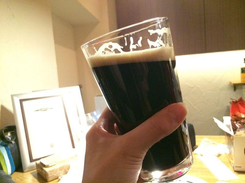 Brasserie Beer Blvd.,ブラッセリービアブルヴァード,BBB,ビール,新店,新橋