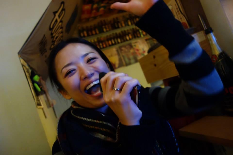 函館 ビアバー post@bar