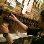 高円寺,高円寺麦酒工房,ビール