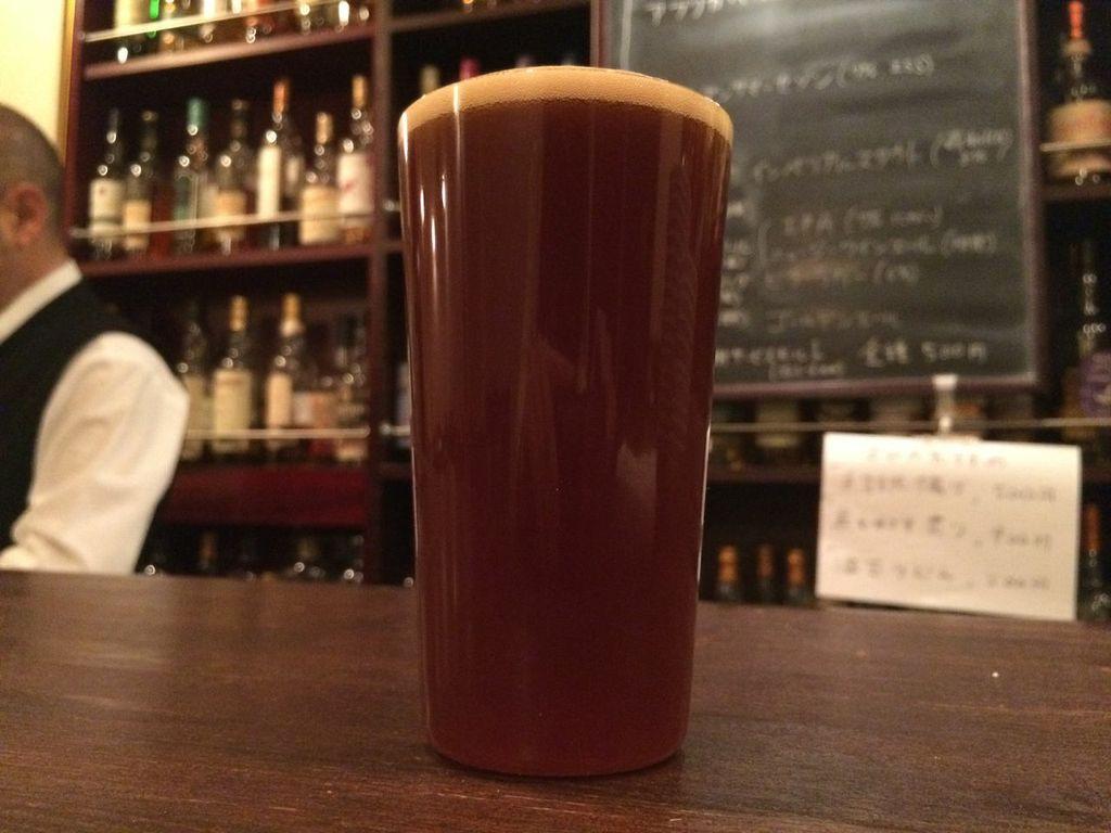 クラフトビアバー,ビール,関内
