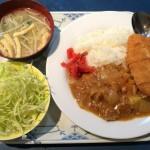 五反田,TOC,ポンパドゥール Part2,ランチ