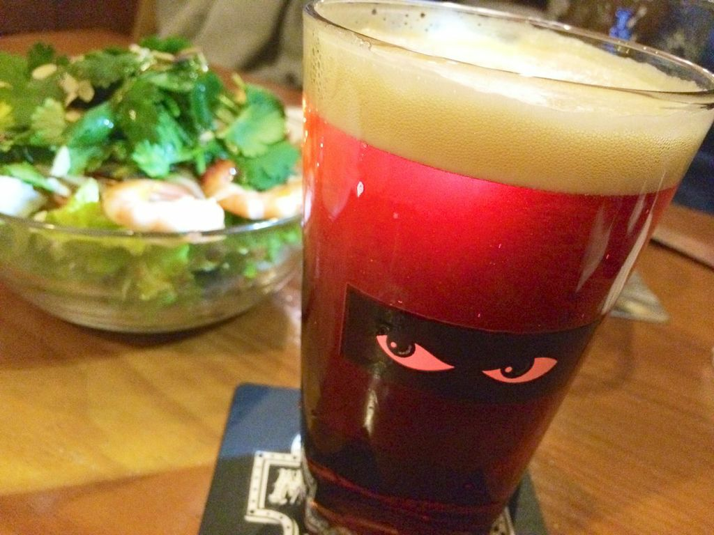 五反田,THE GRAFTON,グラフトン,ビール,バー