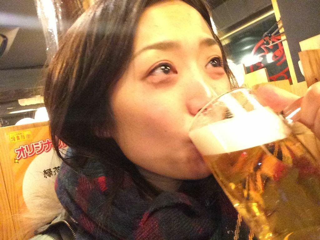 目黒,鶏貴族,ビール,焼鳥,コスパ,298円
