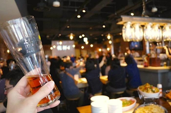 ヤッホーブルーイング,ビール,YONA YONA BEER WORKS,宴