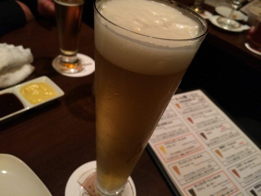 神田,蔵くら,ビール,ビアバー