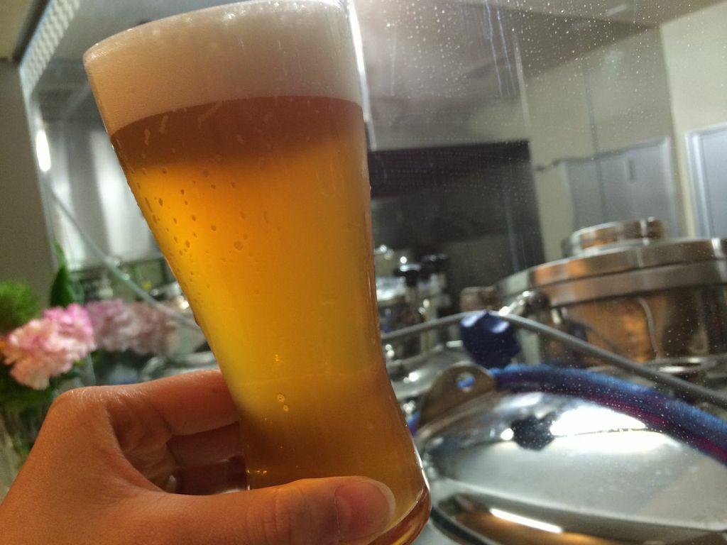 押上,錦糸町,宮多麦酒,ビール,ブルーパブ