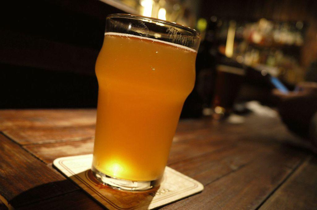 札幌,すすきの,資生館小学校,Maltheads,モルトヘッズ,ビール