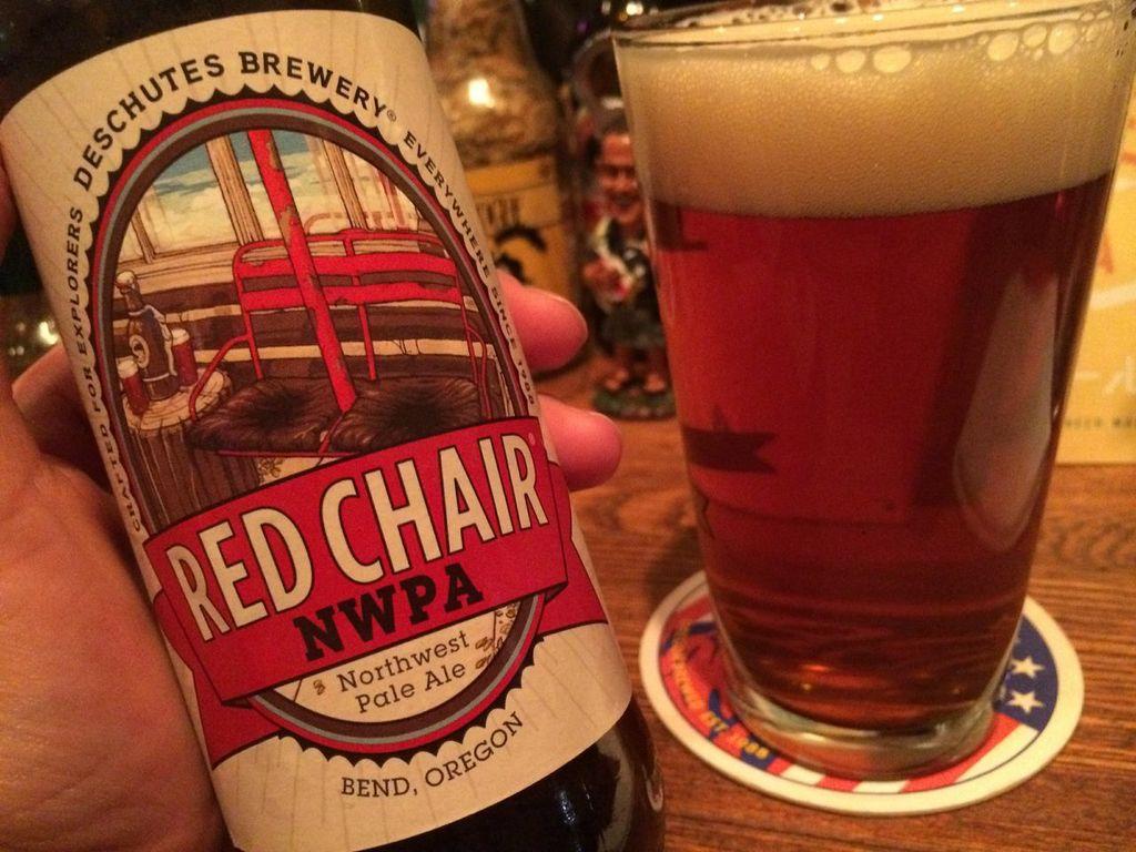 札幌,すすきの,麦酒停,むぎしゅてい,ビール,老舗
