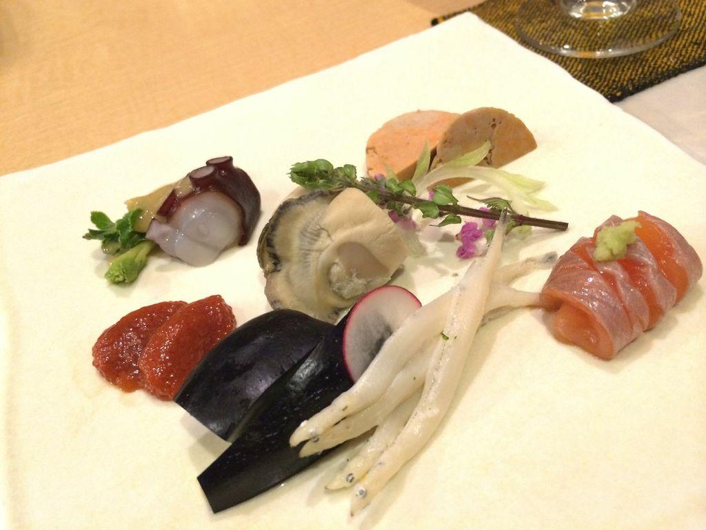 札幌,すすきの,鮨,西光,ビール,日本酒
