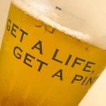 沖縄,移住,GetALife,GetAPing,Beer,DryDock