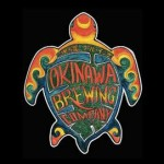 OkinawaBrewing Beer(17)
