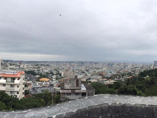 首里城,那覇,沖縄