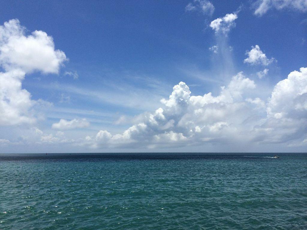 宜野湾,ビーチ,海,夏