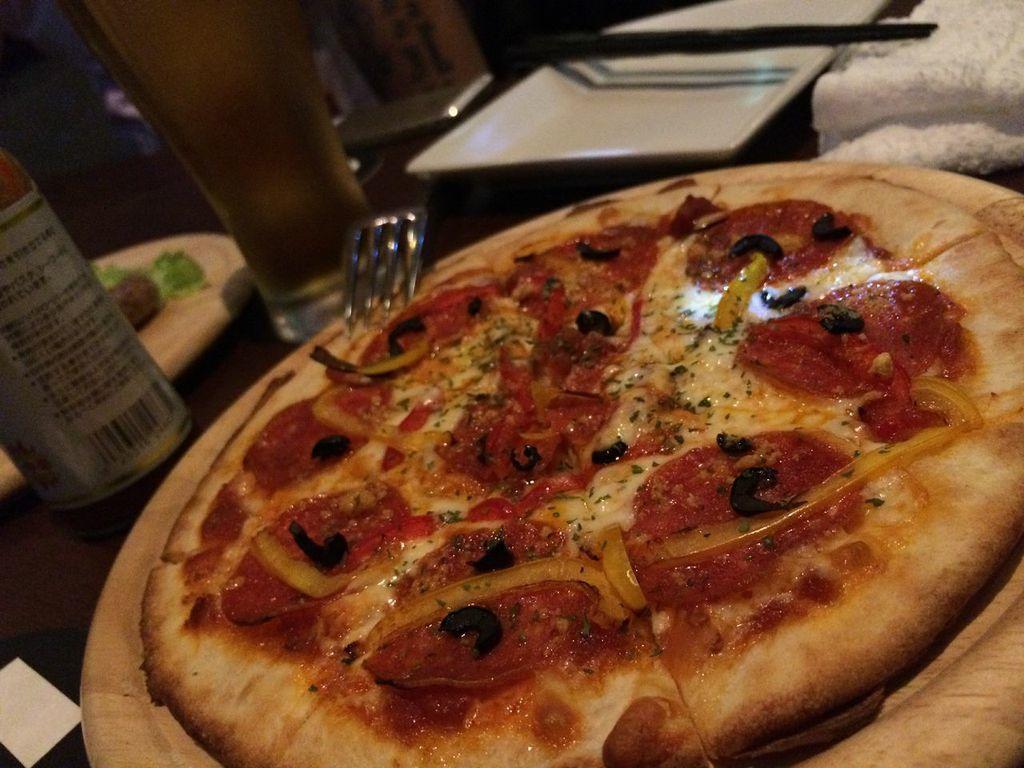 那覇,おもろまち,Urban Dining 5,アーバンダイニングファイブ,ビール,バー