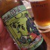デイオブザデッド,IPA,ビール