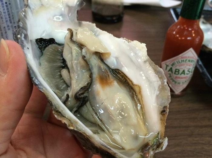 那覇,牧志,国際通り,節子鮮魚店,ビール