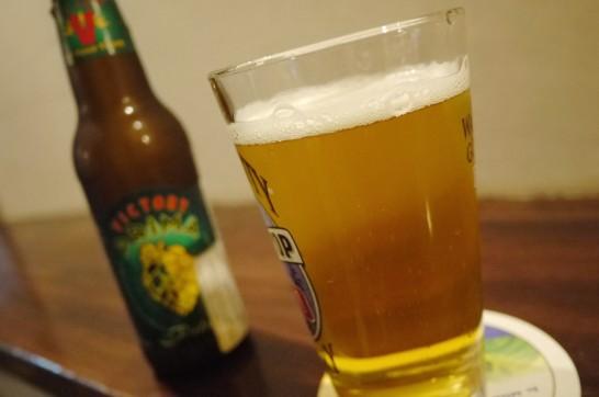 大阪,梅田,CRAFT BEER BASE,クラフトビアベース,ビール