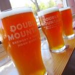 DoubleMountainBrewery,ダブルマウンテンブルワリー,ビール,ポートランド