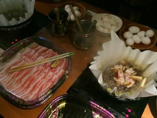 肉の祭典,那覇ミート,2014