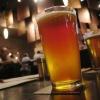 TAP HOUSE GRILL,タップハウスグリル,シアトル,ワシントン,ビール