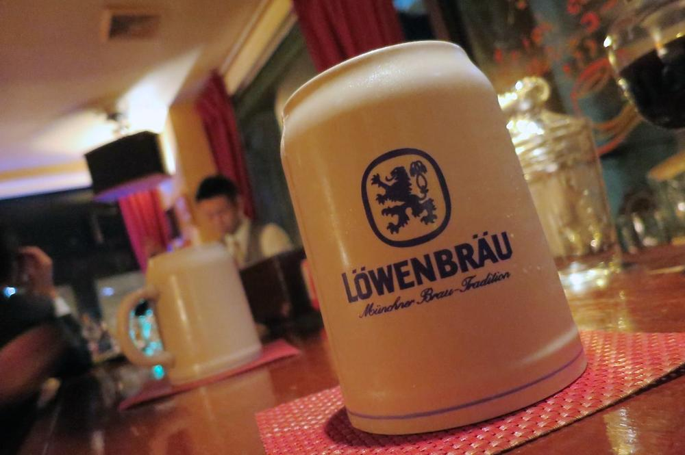 Bar Bobby's,ボビーズ,コザ,沖縄市
