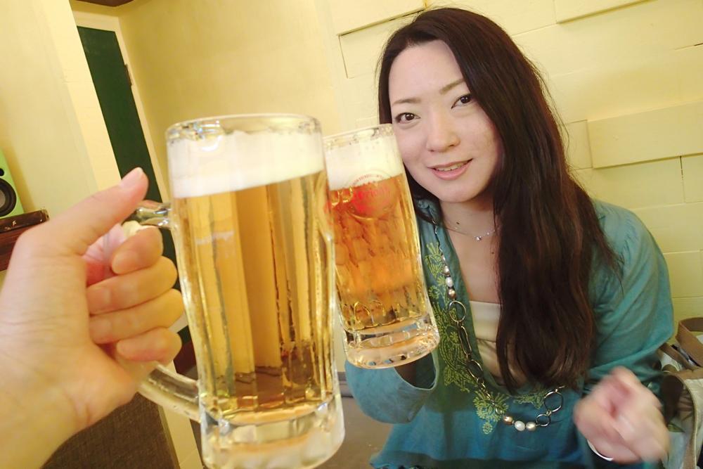 食堂ぬーじボンボンZ 串カツ☆黒カレー部,那覇,牧志,公設市場