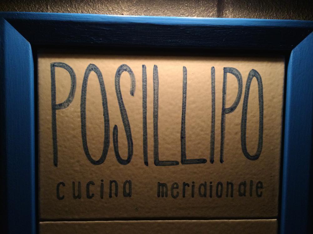 Posillipo,ポジリポ,瀬長島,沖縄,イタリアン