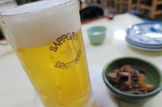 長崎,馬次郎,馬肉,桜肉