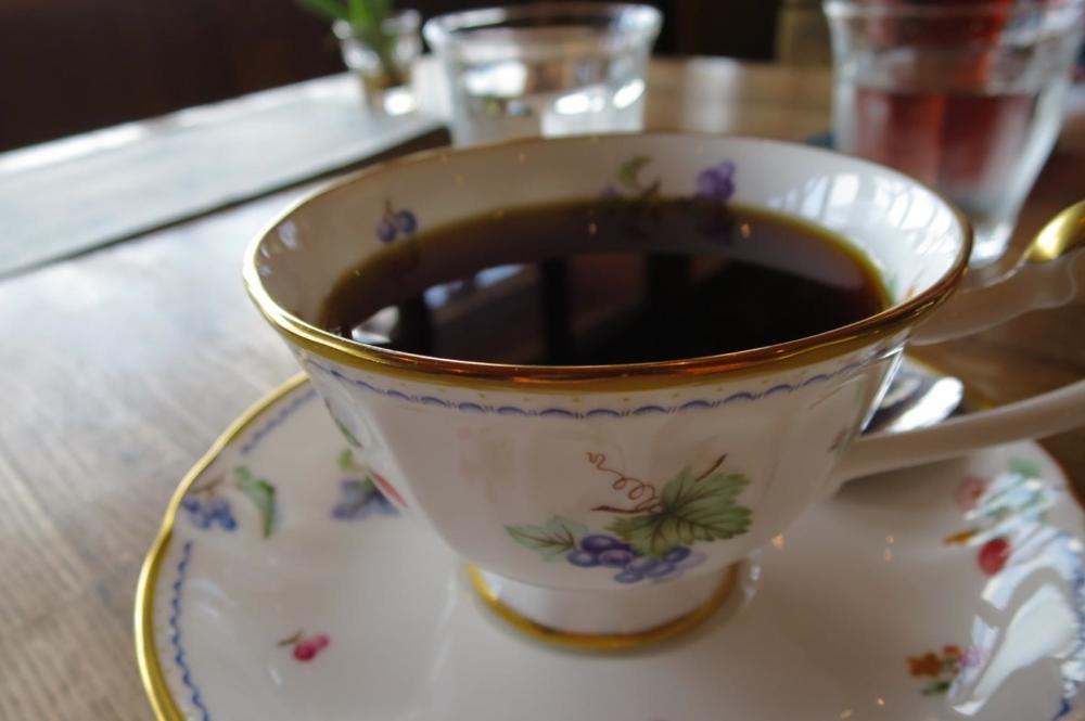 長崎,野母崎,カフェ,リップル