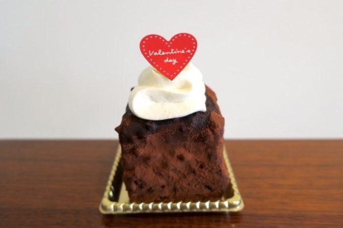 「shouzu sweets OZ(ショウズスイーツオズ)」石畳(450円)