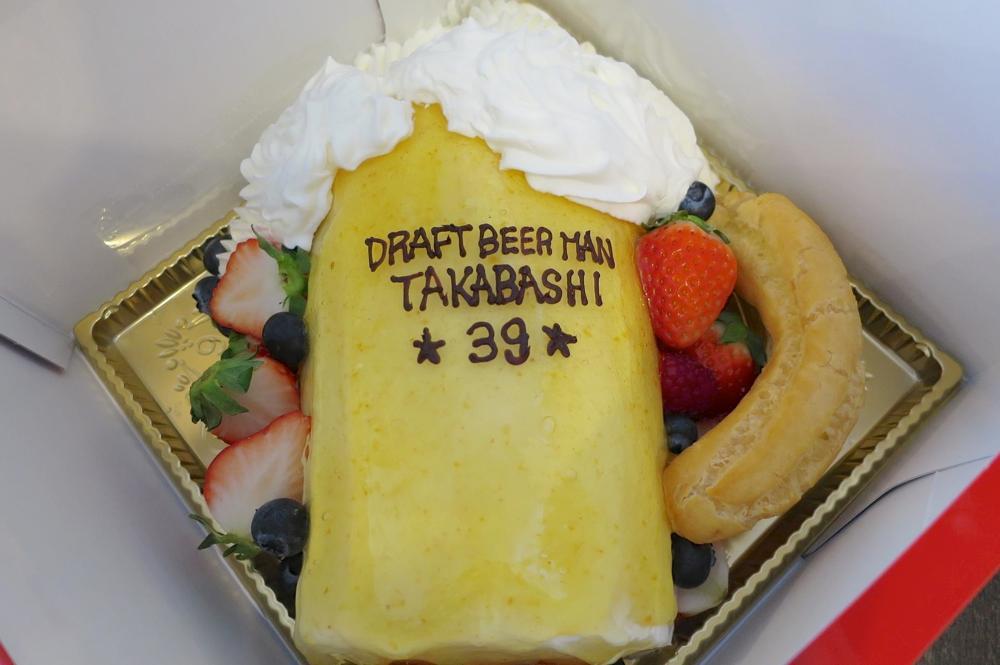 shouzu sweets OZ,ケーキ,デコケーキ,キャラケーキ,那覇,新都心