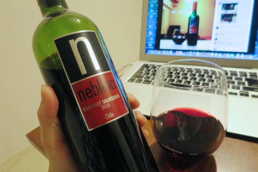 イオン,マックスバリュ,ワイン,激安