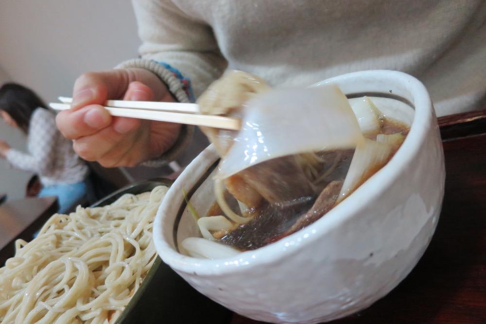 那覇,日本蕎麦,寳,たから