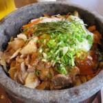 琉球Dining,ちゅらちゅら,那覇,国際通り,ランチマップ