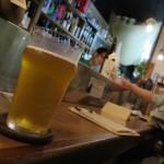 KANA,ビール,農連市場,那覇,ビアバー