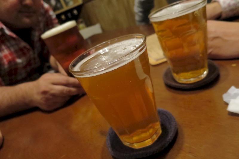 KANA,クラフトビール,農連市場,那覇,ビアバー