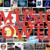 musicpower