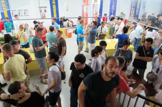 ビアフェス,沖縄,2015,那覇