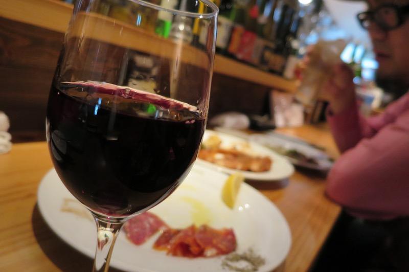 那覇,おもろまち,こばやし,ワイン