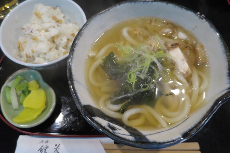 酒膳,綵花,美栄橋,那覇,ランチマップ